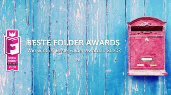 folder, award, supermarkt, online